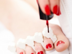 Beauty treatments Enfield