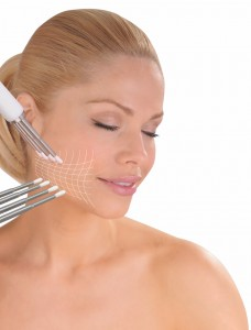 caci treatment enfield